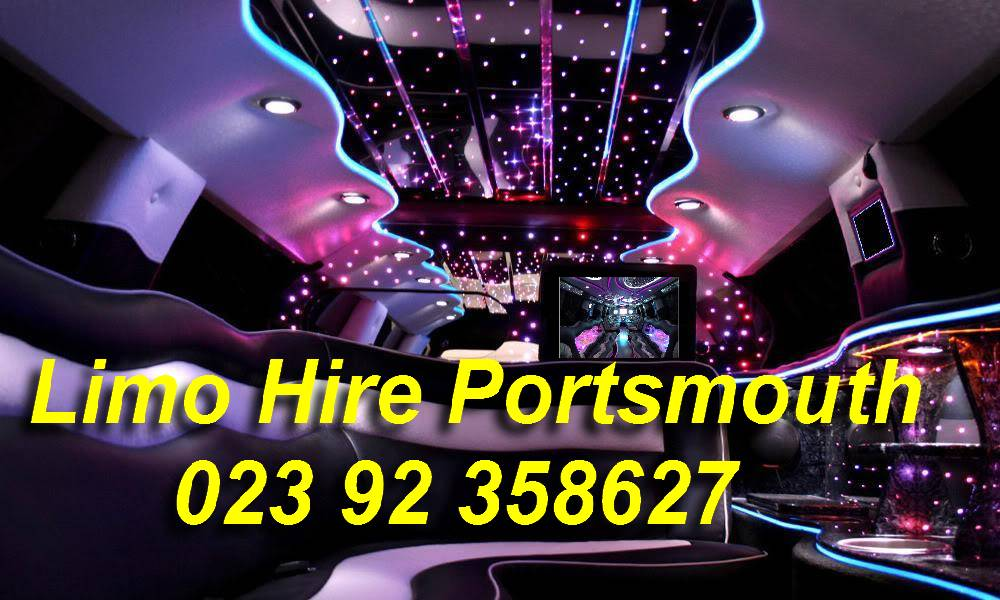 limo-hire-portsmouth.jpg
