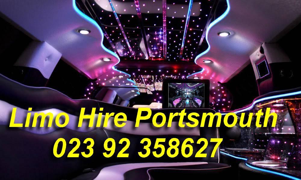 webassets/limousine-hire-portsmouth.jpg