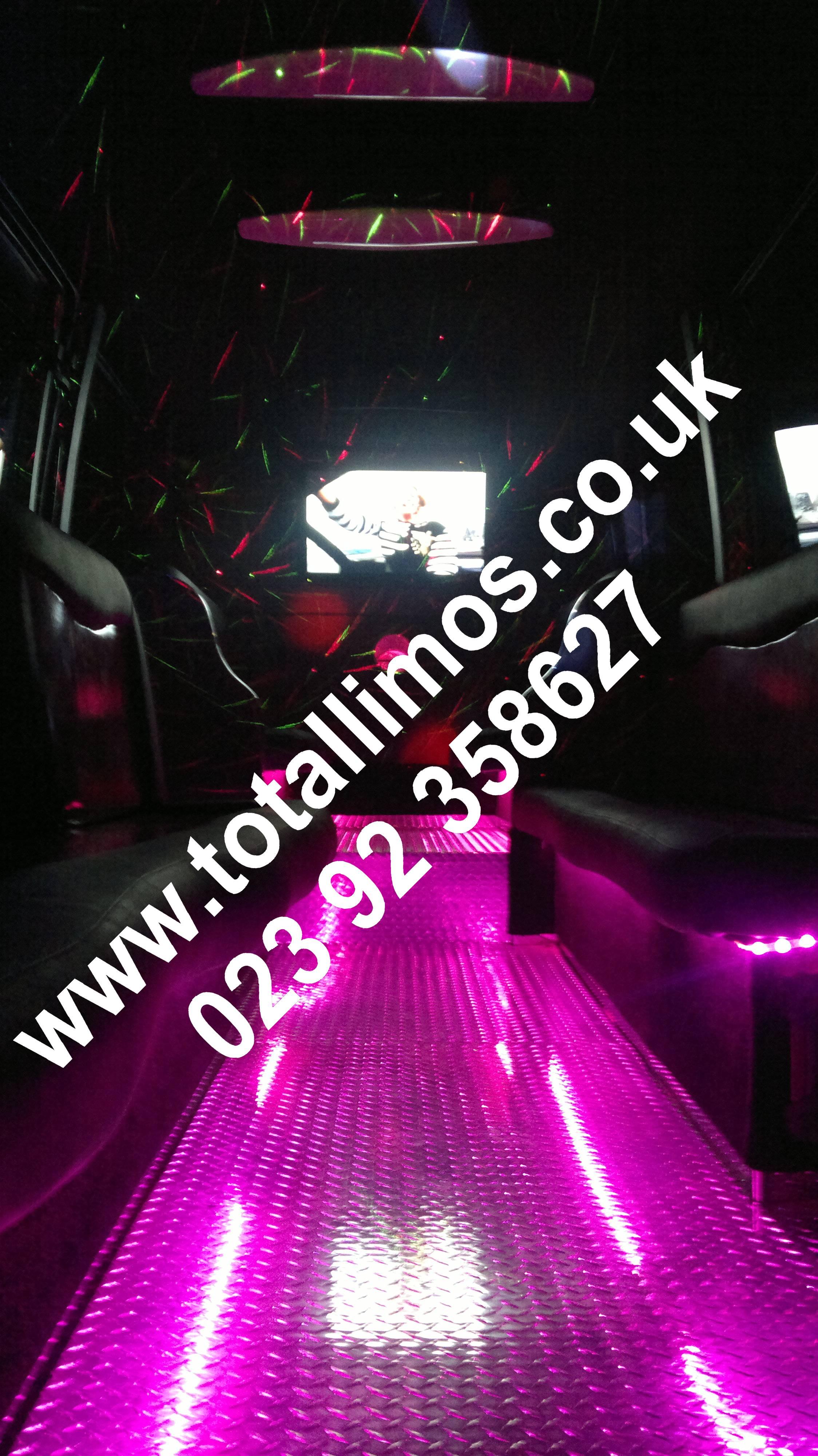 webassets/pink-pink-limo-bus.jpg
