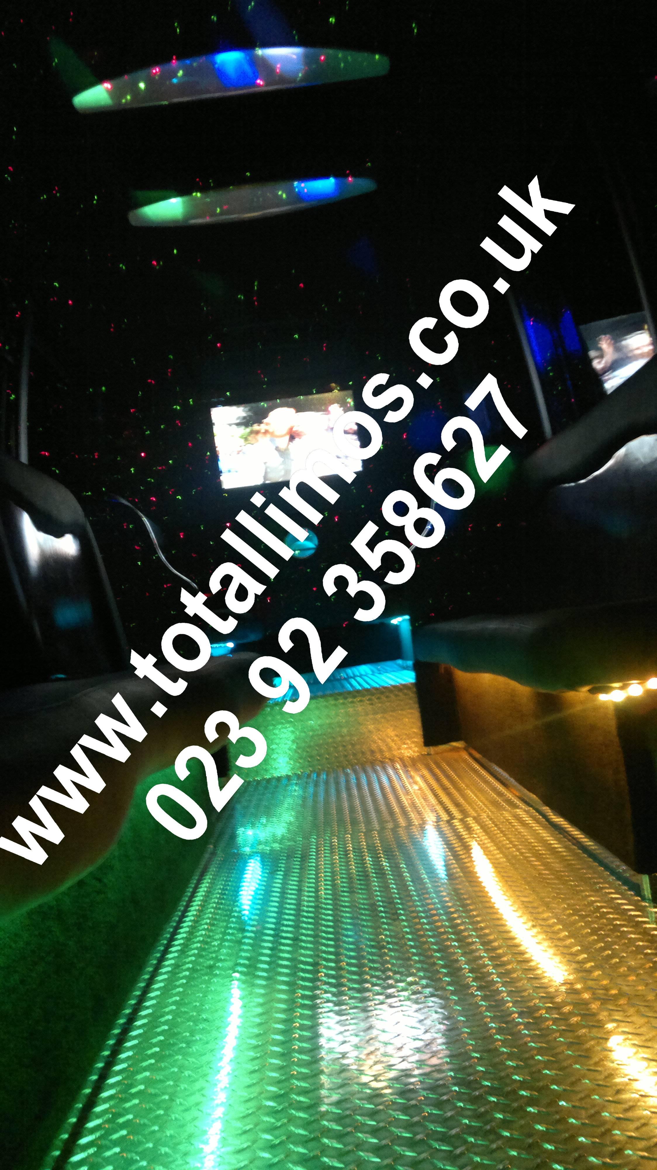 webassets/pink_limo_bus.jpg