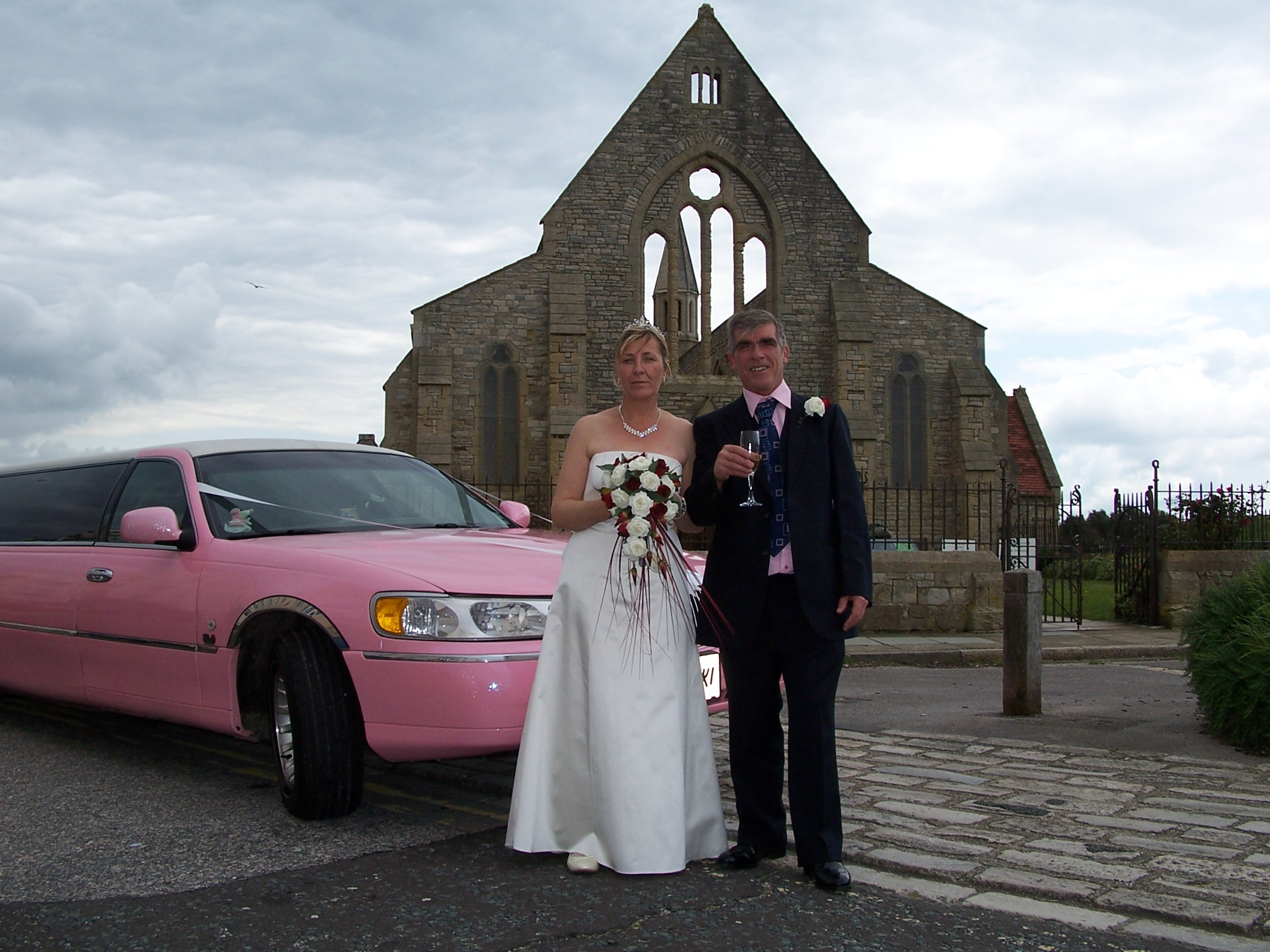 weddinglimo024.jpg
